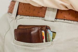 Kryptowährungen - Welche Details sind beim Kauf zu beachten?