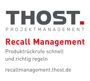 THOST Projektmanagement GmbH