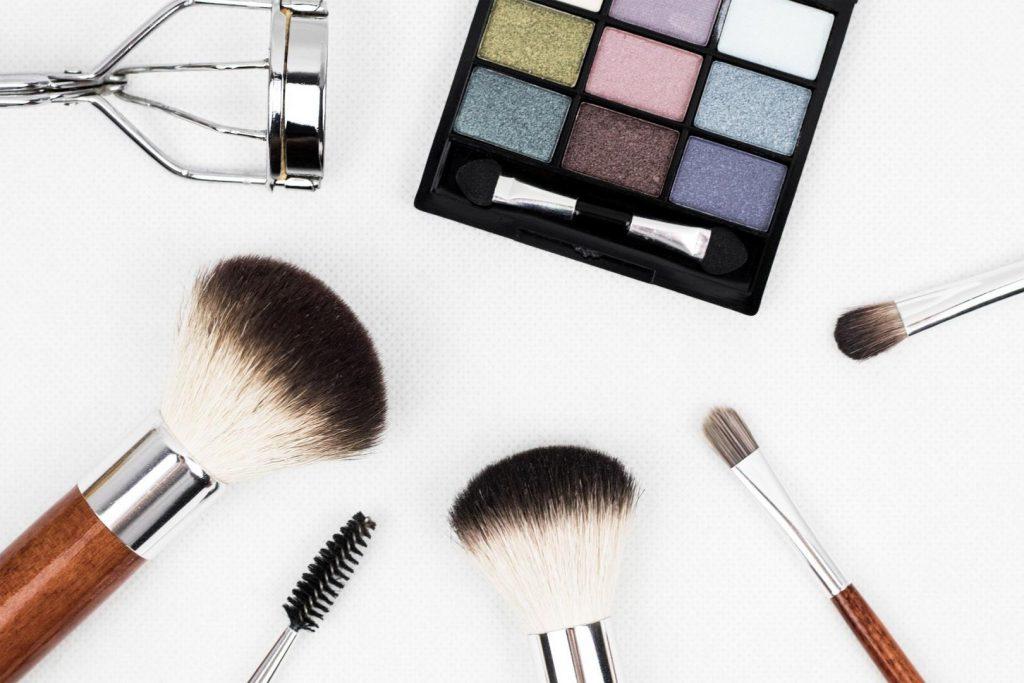 Gefälschte Kosmetik – so können sich Verbraucher vor Kopien schützen