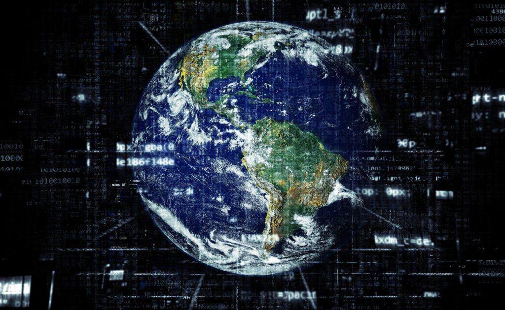 Datensicherheit spielt in allen Rechenzentren eine wichtige Rolle