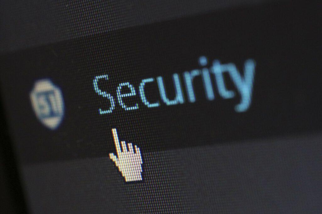 Wieso Datensicherheit & Datenschutz wichtig sind
