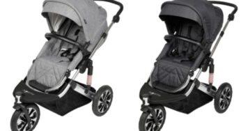 Kinderwagen Produktwarnungen Produktruckrufe Und Verbraucherwarnungen
